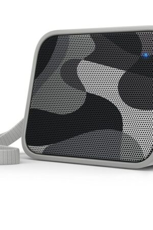 Enceinte portable sans fill PHILIPS