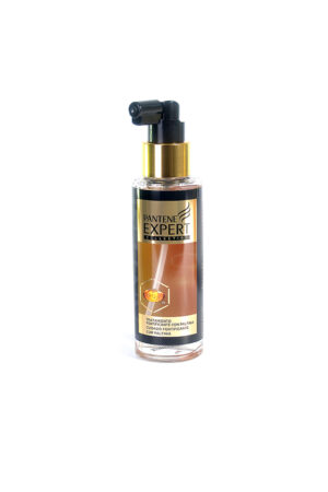 Serum pour cheveux PANTENE  « EXPERT collection » 95ml