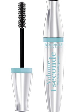 Bourjois Mascara Volume 1 Second Waterproof