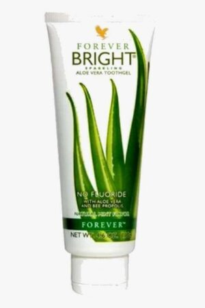 Forever Dentifrice Bright Aloe